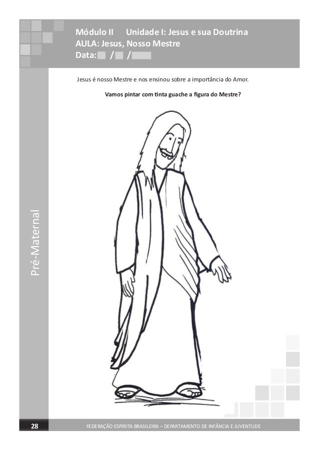 Conhecido Caderno de-atividadesprematernalcompleto-130703173430-phpapp02 QS65
