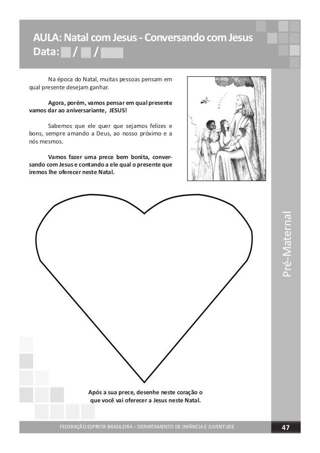 Suficiente Caderno de-atividadesprematernalcompleto-130703173430-phpapp02 IW19