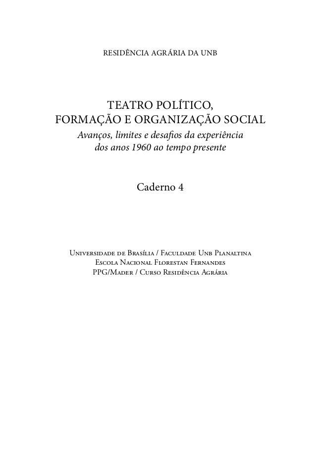 a7c9b0f07656e TEATRO POLÍTICO