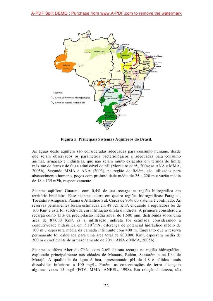 A-PDF Split DEMO : Purchase from www.A-PDF.com to remove the watermark                     Figura 5. Principais Sistemas A...