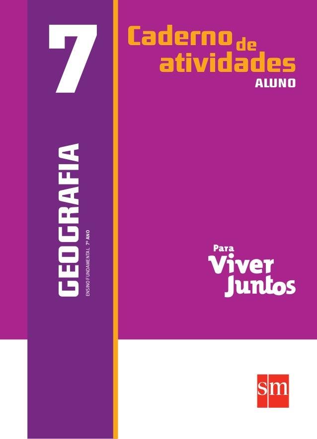 Caderno atividades geografia_7_anola