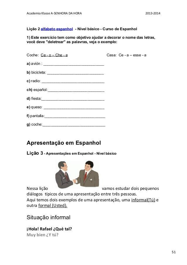 LA FAMILIA Y UNO MAS-DvdRip-Spanish-[ESPADD.com]
