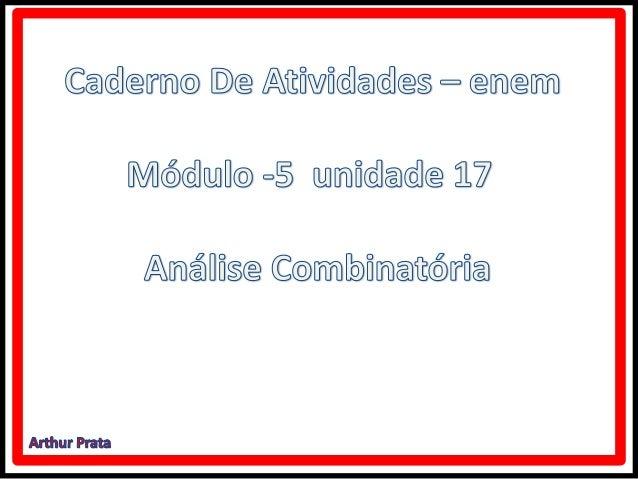 @aderae @e Atividades E edema  Mdddie a5 [umidade 17  Aaaiiee @embiaatdria  Arthur Prata