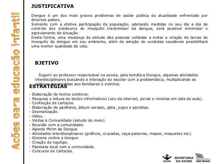 Conhecido Caderno de atividades escolares Dengue DB02
