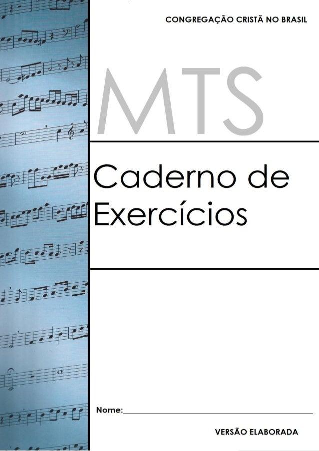 ec350b01591 Caderno de exercicios mts (2)