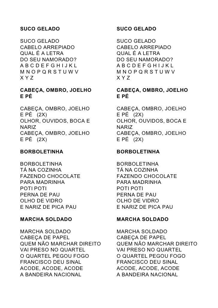 LISTA – DIAS DA SEMANA   LISTA – DIAS DA SEMANA      DOMINGO                  DOMINGO   SEGUNDA-FEIRA            SEGUNDA-F...