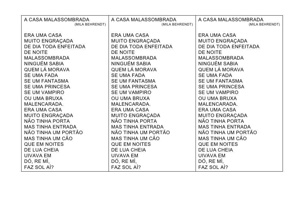 Lista de nomes dos números para   Lista de nomes dos números paraajudar a escrevê-los:             ajudar a escrevê-los:Um...
