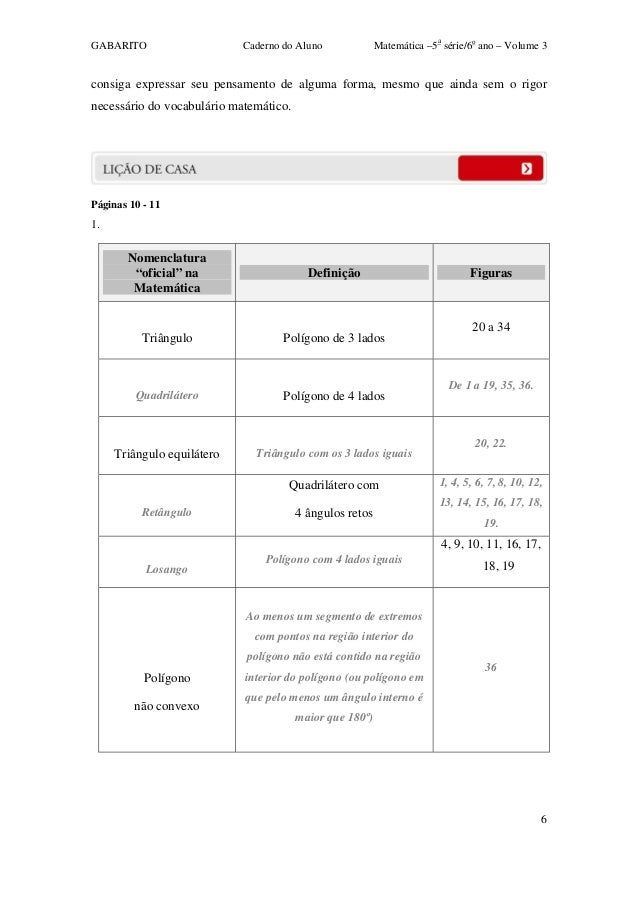 Apostila De Historia 7 Serie 8 Ano Volume 2