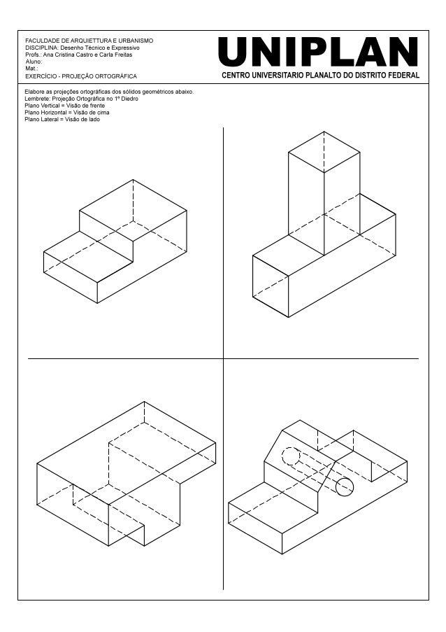 Caderno exercício 01