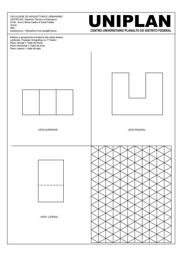 Caderno exercício 02