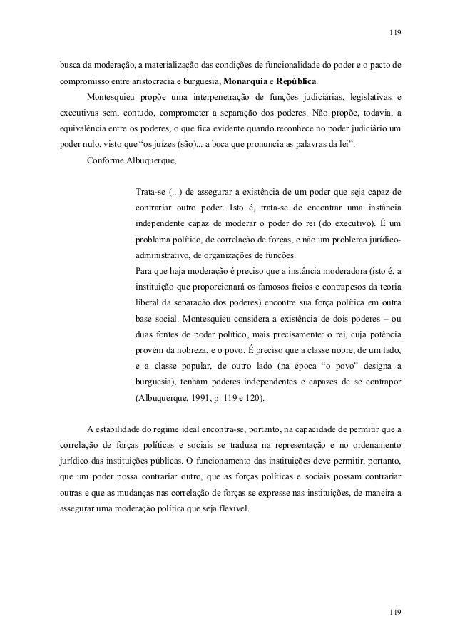 Caderno historia politica