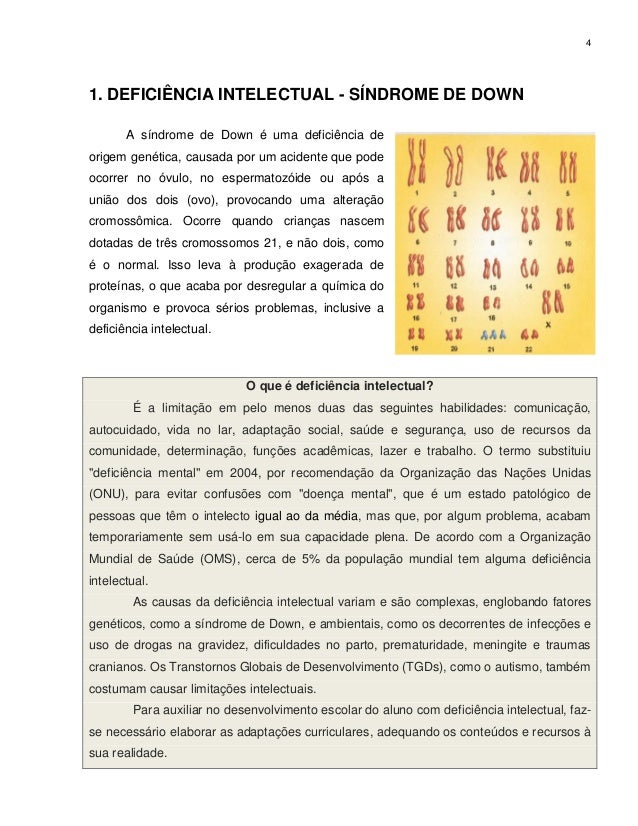 Super Caderno pedagógico Educação Especial GK91