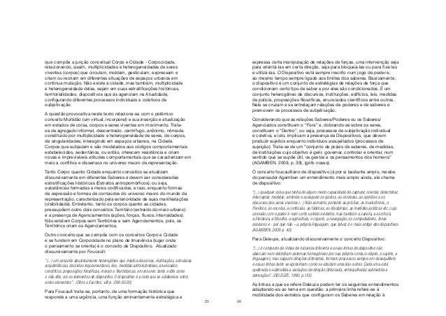 Caderno De Provocaes