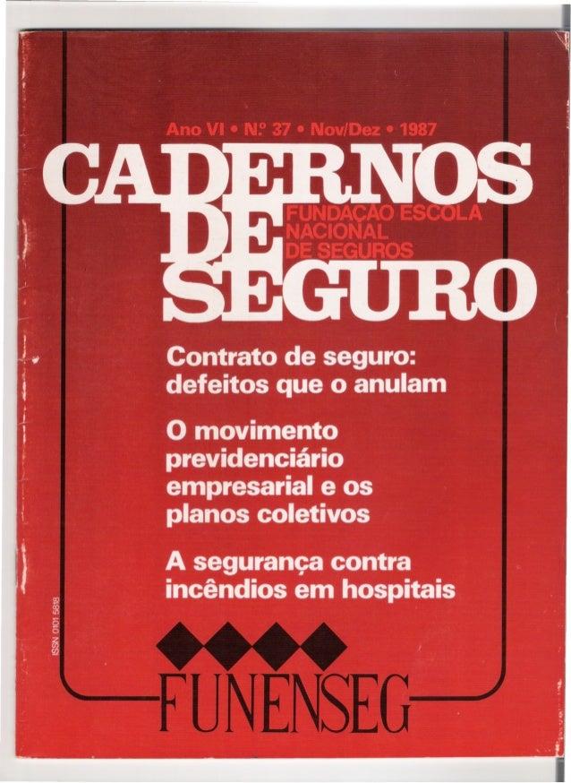 o objetivo do conhecimento dos sistemas construtivos utilizados na construção civil Antonio Fernando Navarro .Engenheiro C...