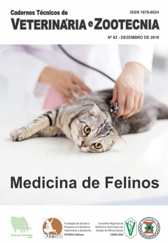 Conselho Regional de Medicina Veterinária do Estado de Minas Gerais É o CRMV-MG participando do processo de atualização té...