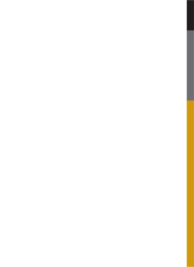 CADERNO TEMÁTICO DE FORMAÇÃO I LEITURA DE MUNDO, LETRAMENTO E ALFABETIZAÇÃO: DIVERSIDADE CULTURAL, ETNIA, GÊNERO E SEXUALI...