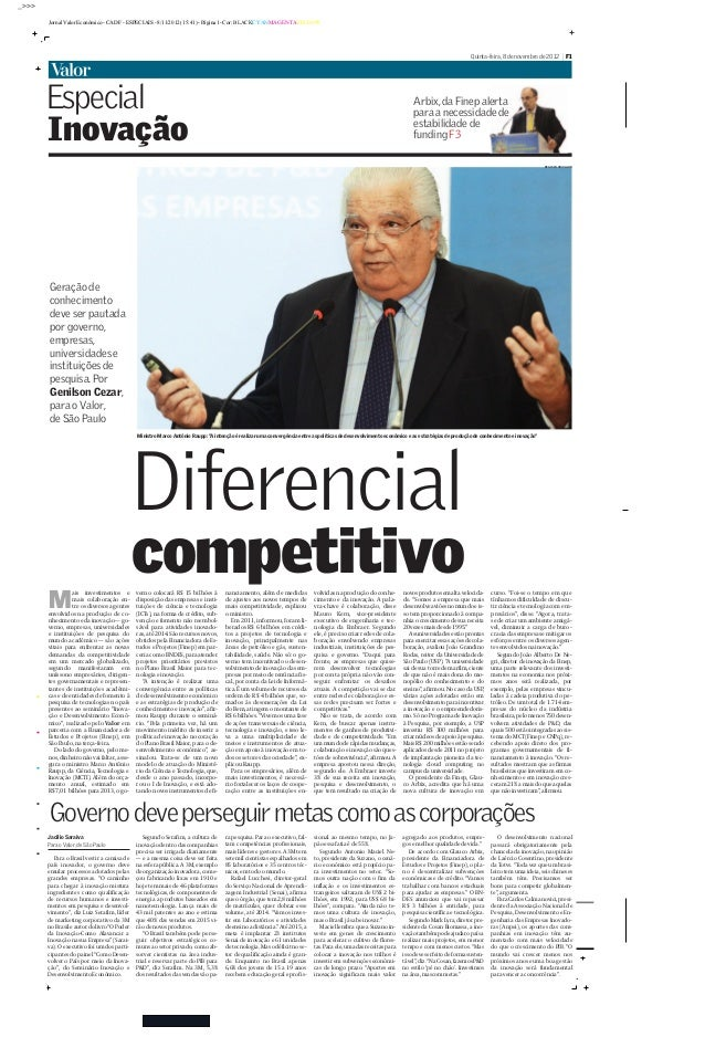 _>>> Jornal Valor Econômico - CAD F - ESPECIAIS - 8/11/2012 (15:41) - Página 1- Cor: BLACKCYANMAGENTAYELLOW Enxerto  Quint...