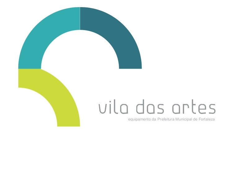equipamento da Prefeitura Municipal de Fortaleza