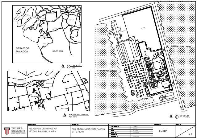 GRASS FIELD GUARD HOUSE PARKING LOT GUARD POST CARPARK SEKOLAH TAHFIZ OIL PALM FIELD JALANISTANALAMA EXISTING STRUCTURE EX...