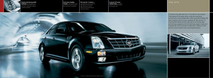incredible rydell chevrolet buick gmc cadillac concept | Best Car ...