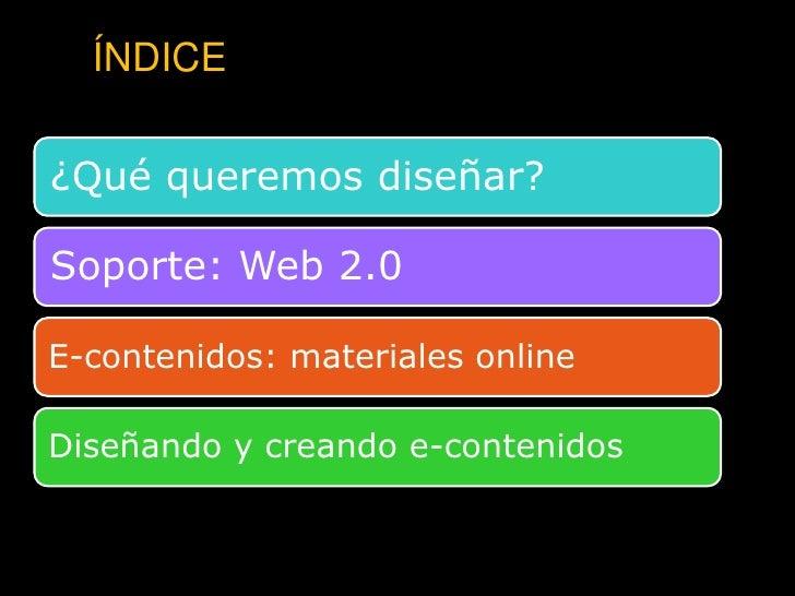 Dise o de materiales online - Materiales de construccion on line ...