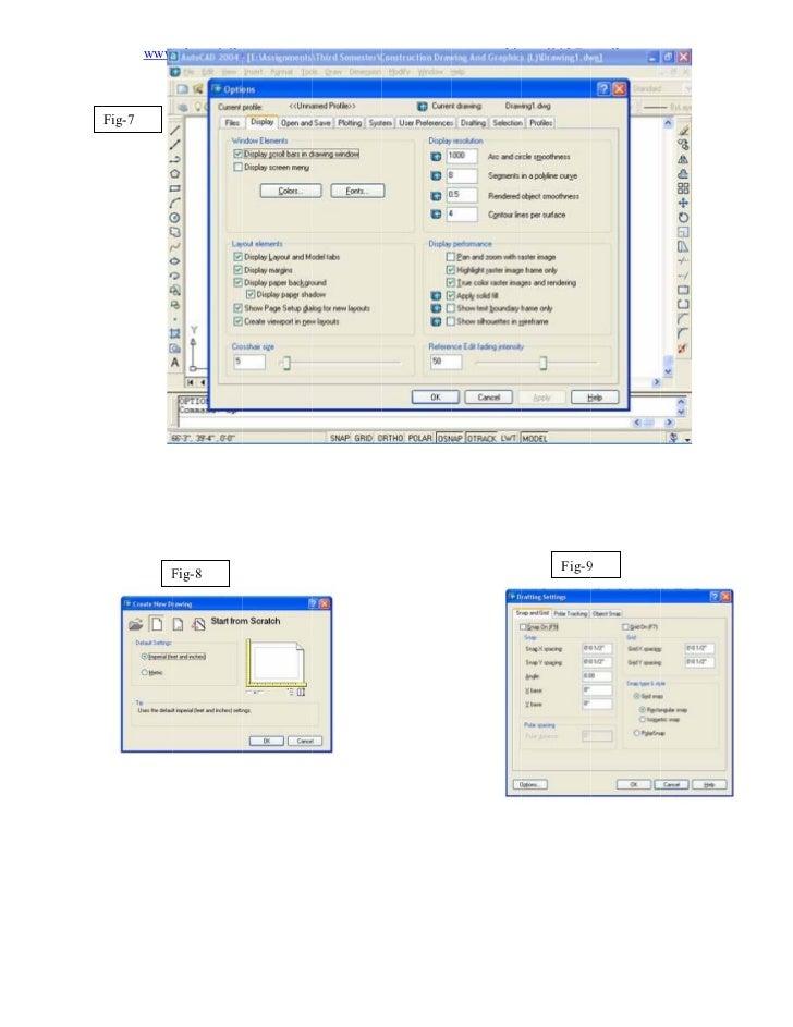 Cad lab copy for Copy cad