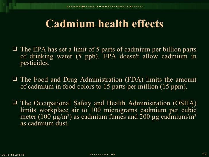 cadmium. Black Bedroom Furniture Sets. Home Design Ideas