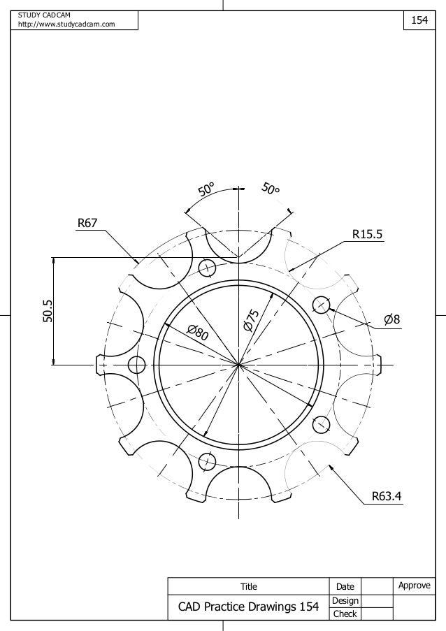Relay Symbol Cad