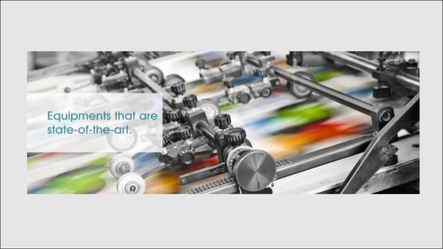 Digital printing services in dubai abub dhabi cadreprographics llc 4 document printing business cards reheart Images