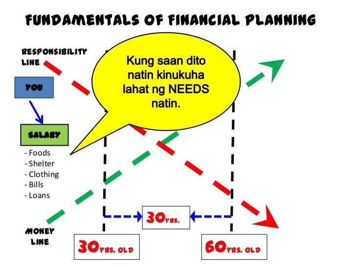 Cash loans 3 months picture 10