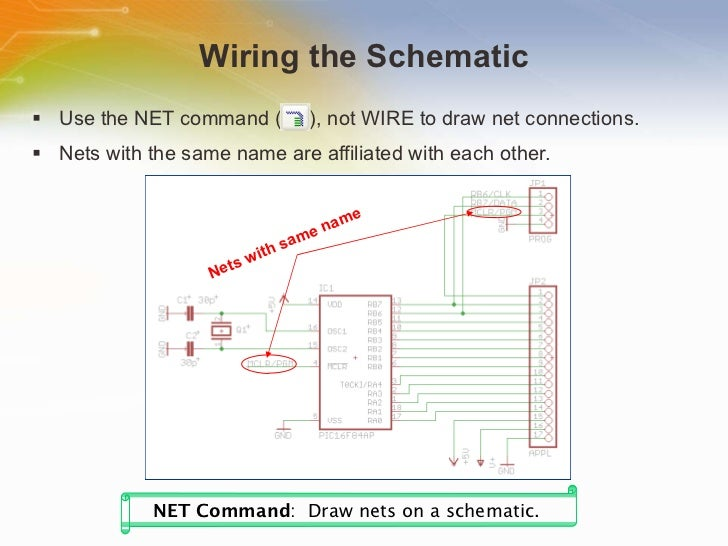 eagle bus wiring diagram list of schematic circuit diagram \u2022  build your own pcb with eagle ii drawing a schematic rh slideshare net