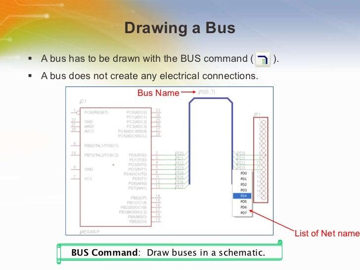 Eagle Bus Wiring Schematics Diagramrh18fomlybe: Eagle Bus Wiring Diagram 1973 At Cicentre.net