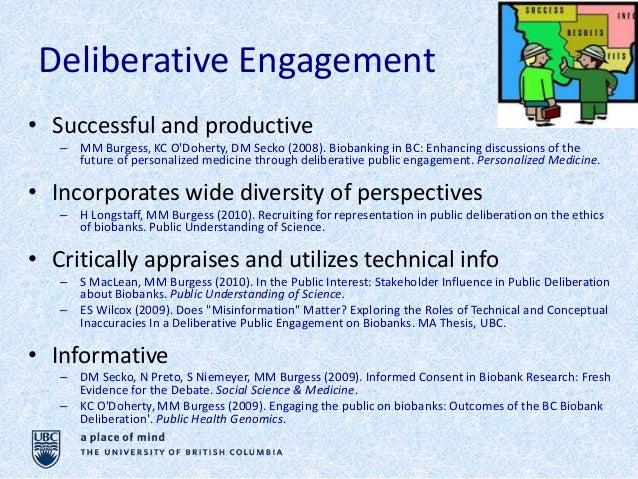UCD Dublin, Research, Politics Int Relations