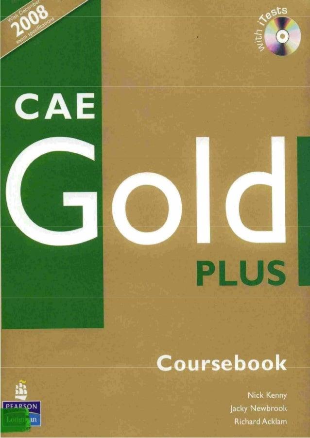 English Collocations in Use – Advanced Edition (Ebook)