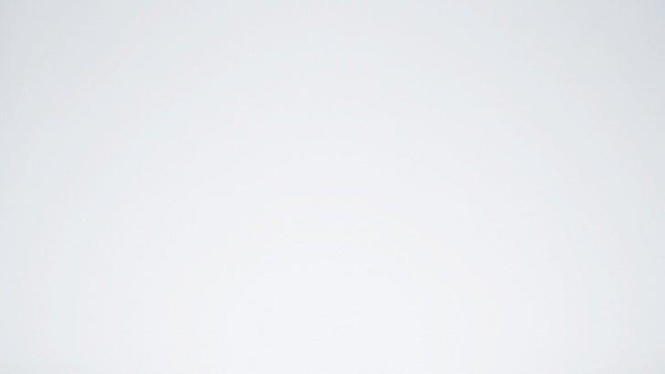 Cael e-portfólios