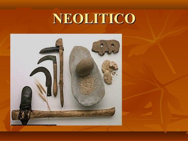 Evolucion de los materiales - Herramientas para piedra ...