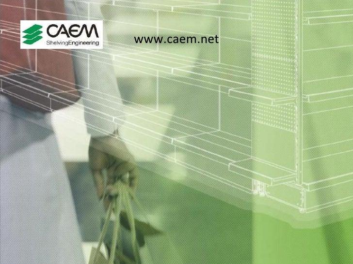 www.caem.net
