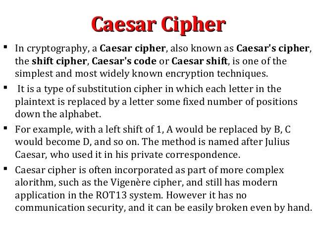 Cesars code - Authentic lifeproof case