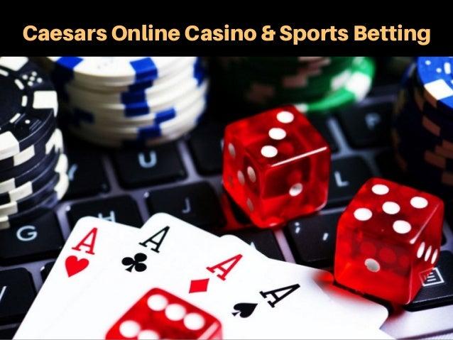 kostenlose jackpot spiele