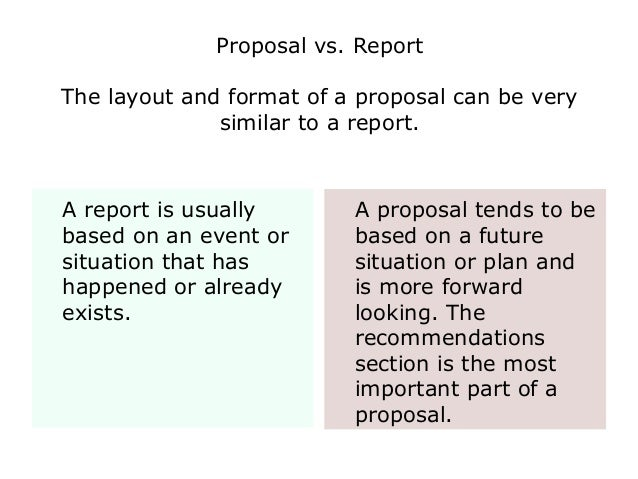 Useful language for cae wt paper part1 proposal vs spiritdancerdesigns Images