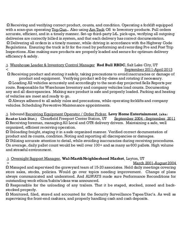 kotte  stephen resume 02 05 2015