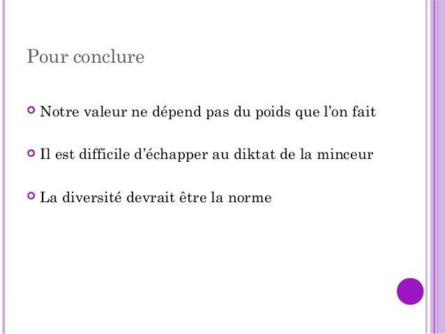 Combien De Caf Ef Bf Bd Pour Faire L