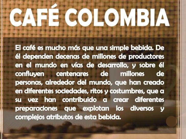 apenas colombiano
