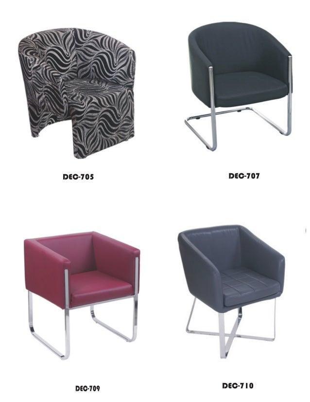 Cafe chair sofa table designs for Sofa table design ideas