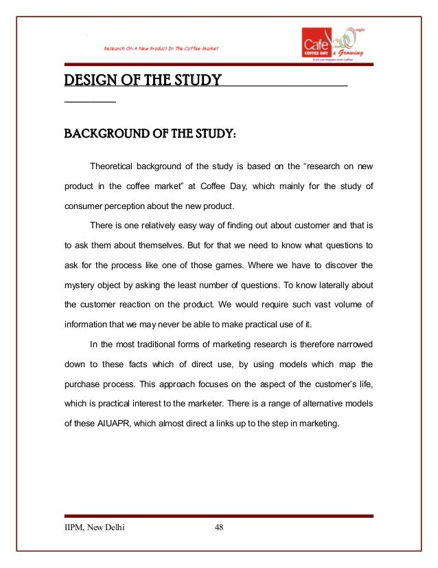Informative research paper thesis statement examples