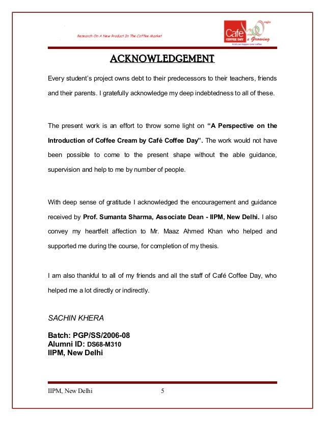 Follow up letter for loan application