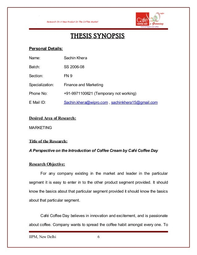 thesis instructions Ii thesis manual instructions concerning the preparation of electronic theses, dissertations, and records of study (etds) july 2013 office of graduate and .