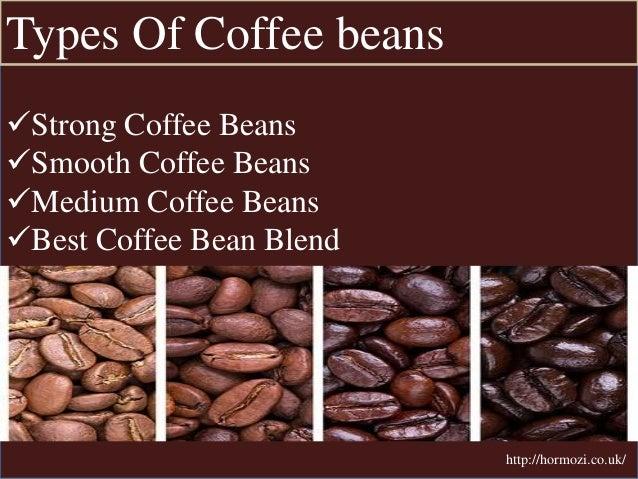 Street Bean Cafe