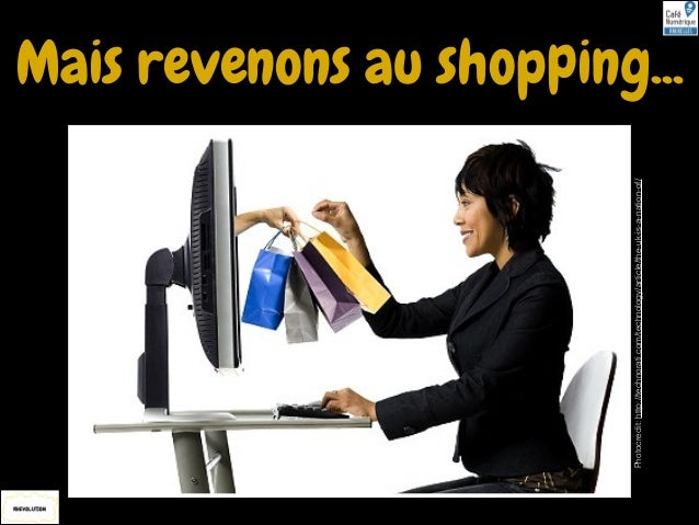 Photocredit: http://technorati.com/technology/article/the-uk-is-a-nation-of/  Mais revenons au shopping...