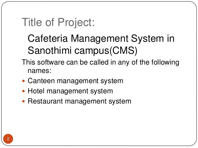 hotel management system project proposal Hotel management doc hotel reservation system proposal hotel  management system report hotel management system hotel management  project.